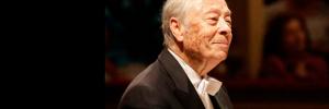 Alberto Zedda, descanse en paz