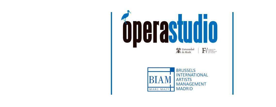 Audición con Biam Artists: 3 de abril