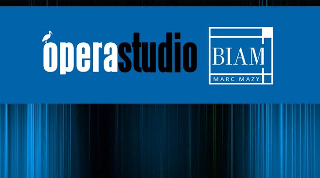 Audición con BIAM Artists