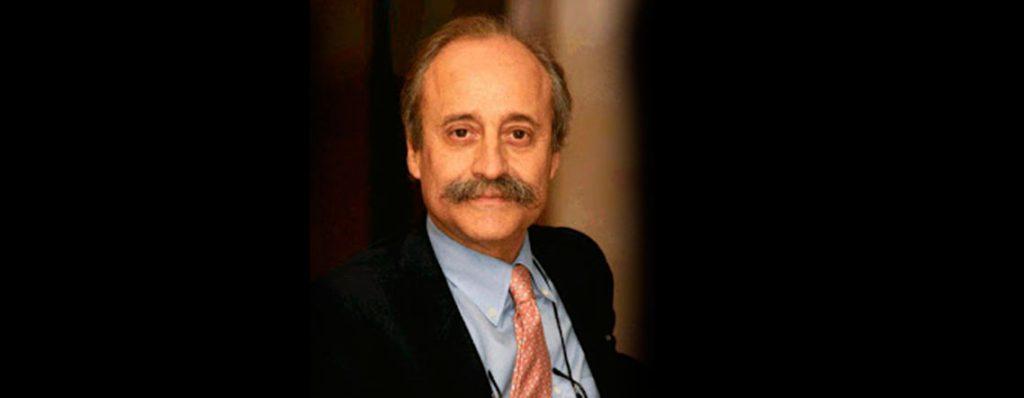 Ignacio Cobeta