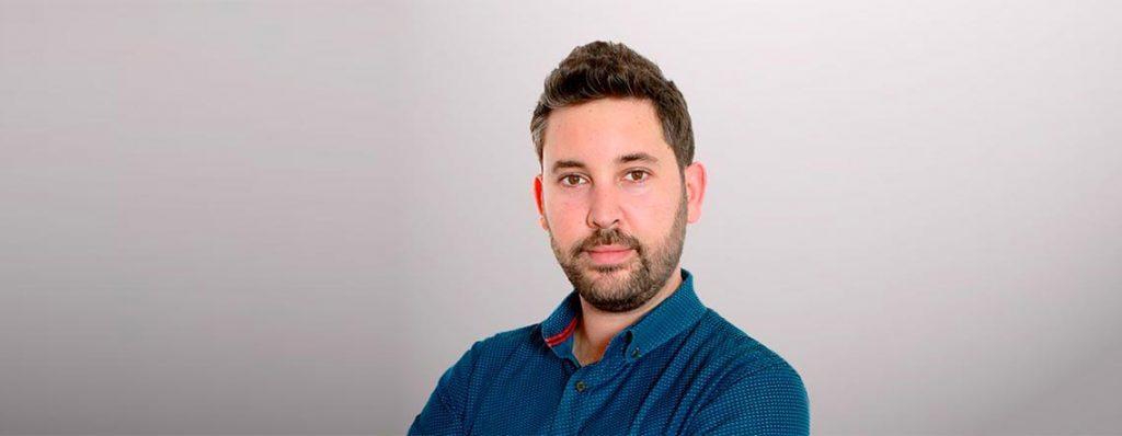 Encuentro-Audición comentada con el manager Álex Fernández