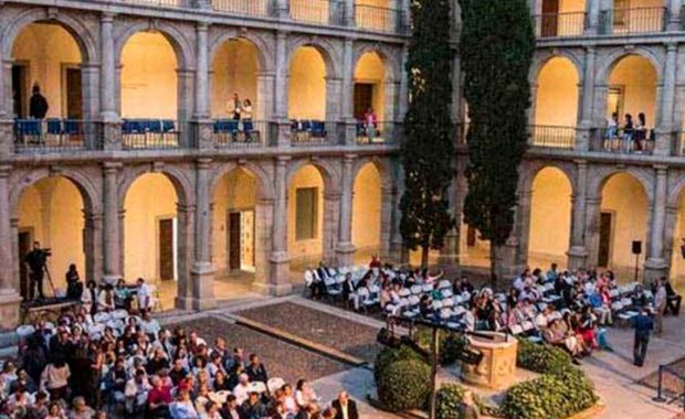 Gala Operastudio