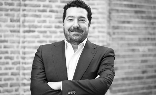 Encuentro – Audición con Carlos Marén