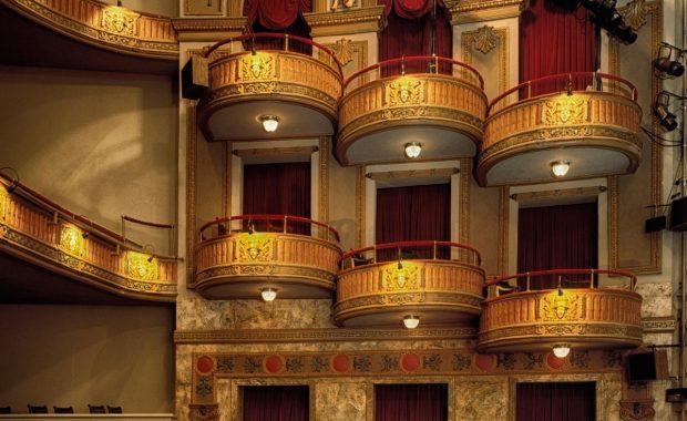 audiciones-palcos-operastudio