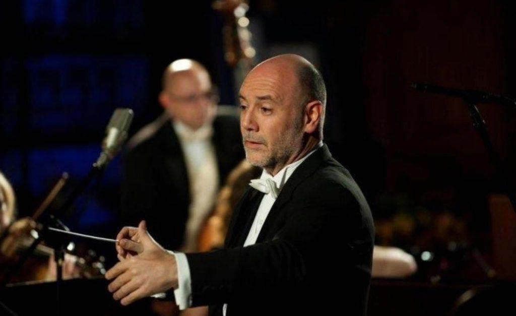 Gala de clausura de las masterclasses de Interpretación de ópera, zarzuela y canción española